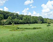 Lot 2 Rambling Rose Ln, Jefferson City image