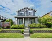 4639 Timothy St SE, Lacey image