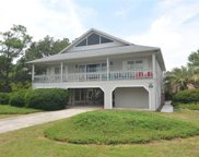 681 Parker Drive, Pawleys Island image