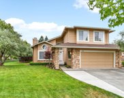 301 Fireweed Court, Windsor image