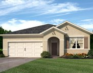 8449 Cobblestone Drive, Fort Pierce image