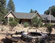 33925 Ponderosa Way, Paynes Creek image