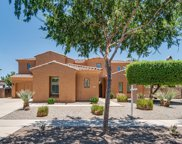 23191 S 204th Street, Queen Creek image