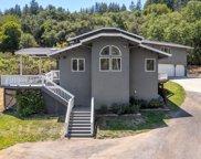 4079 Glenwood Dr, Scotts Valley image