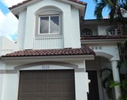 5133 Nw 115th Ct Unit #5133, Doral image