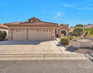 16151 W Fairmount Avenue, Goodyear image
