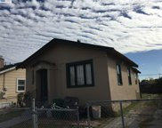 1086 69th Ave, Oakland image