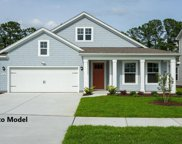 0020 Saint George Road Unit #Lot 20, Wilmington image