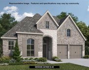 2061 Coverfern Way, Haslet image