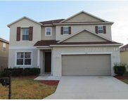 130 Willow View Drive, Davenport image