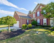 4 Sugarberry, Egg Harbor Township image