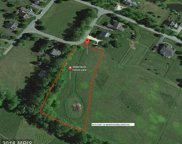 35860 BIRCH HOLLOW LANE, Purcellville image