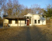 17458 County Road 340, Terrell image