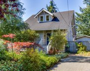 7709 14th Ave NW, Seattle image