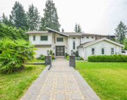 571 W St. James Road, North Vancouver image