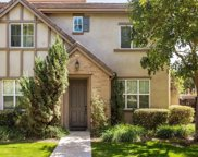 11 Bedstraw Loop, Ladera Ranch image