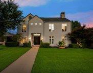7030 Blackwood Drive, Dallas image