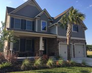 1065 East Isle of Palms Ave, Myrtle Beach image