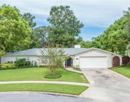 562 Green Meadow Court, Maitland image