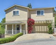 116 Kelly Way, Scotts Valley image