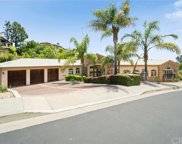 16186 Peterson Drive, Whittier image