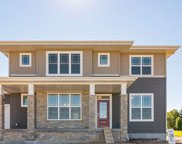 3776 Silverbell Rd, Middleton image