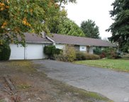 16931 Donnelly Rd, Mount Vernon image