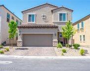 11539 Monte Isola Street, Las Vegas image