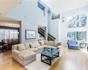 680 Saint Andrews Blvd, Naples image