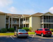 3305 Sweetwater Blvd. Unit 3305, Murrells Inlet image