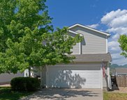 7609 Brown Bear Court, Littleton image