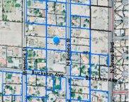 3455 Bronco Street, Las Vegas image