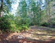 571 NE Trudeau Mountain Road, Belfair image