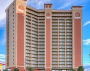 401 E Beach Blvd Unit 909, Gulf Shores image