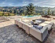 1293 MONTE CIELO Drive, Beverly Hills image