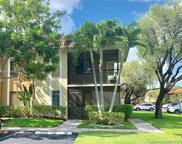 327 Nw Lakeview Dr Unit #104, Weston image