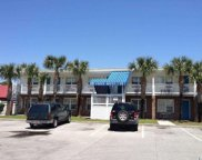 804 S 12th Ave, North Myrtle Beach image
