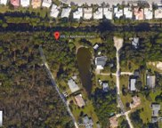 20614 Applewood Rd, North Fort Myers image