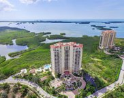 4875 Pelican Colony Blvd Unit 401, Bonita Springs image