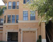 2723 Via Capri Unit 833, Clearwater image