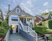 4206 Ashworth Ave N, Seattle image