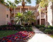 770 Waterford Dr Unit 101, Naples image