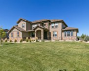 1085 Maddox Court, Broomfield image