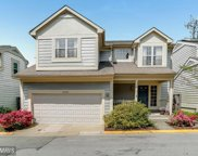 20104 TINDAL SPRINGS PLACE, Montgomery Village image