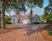 4603 Sailmaker Lane, Destin image
