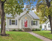 5448 S 31st Avenue, Minneapolis image