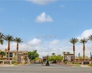 2900 SUNRIDGE HEIGHTS Unit #328, Henderson image