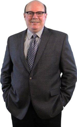 John Woodward Sells Siesta Key