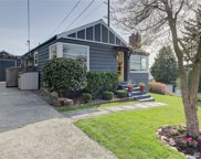 239 NW 48th St, Seattle image