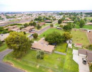 6611 W Vineyard Road, Laveen image
